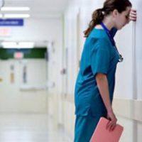 violenza sugli operatori sanitari