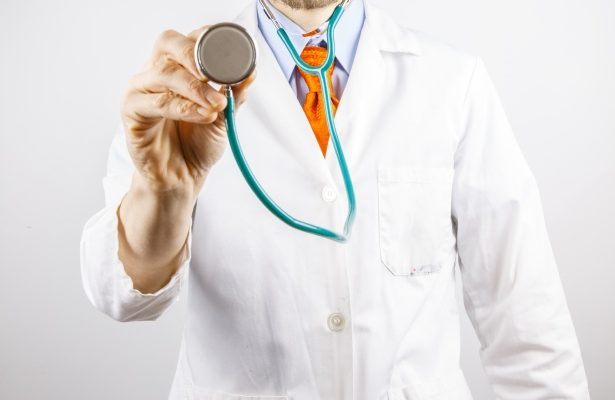 carenza di medici