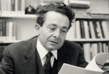 Francesco Maria Antonini